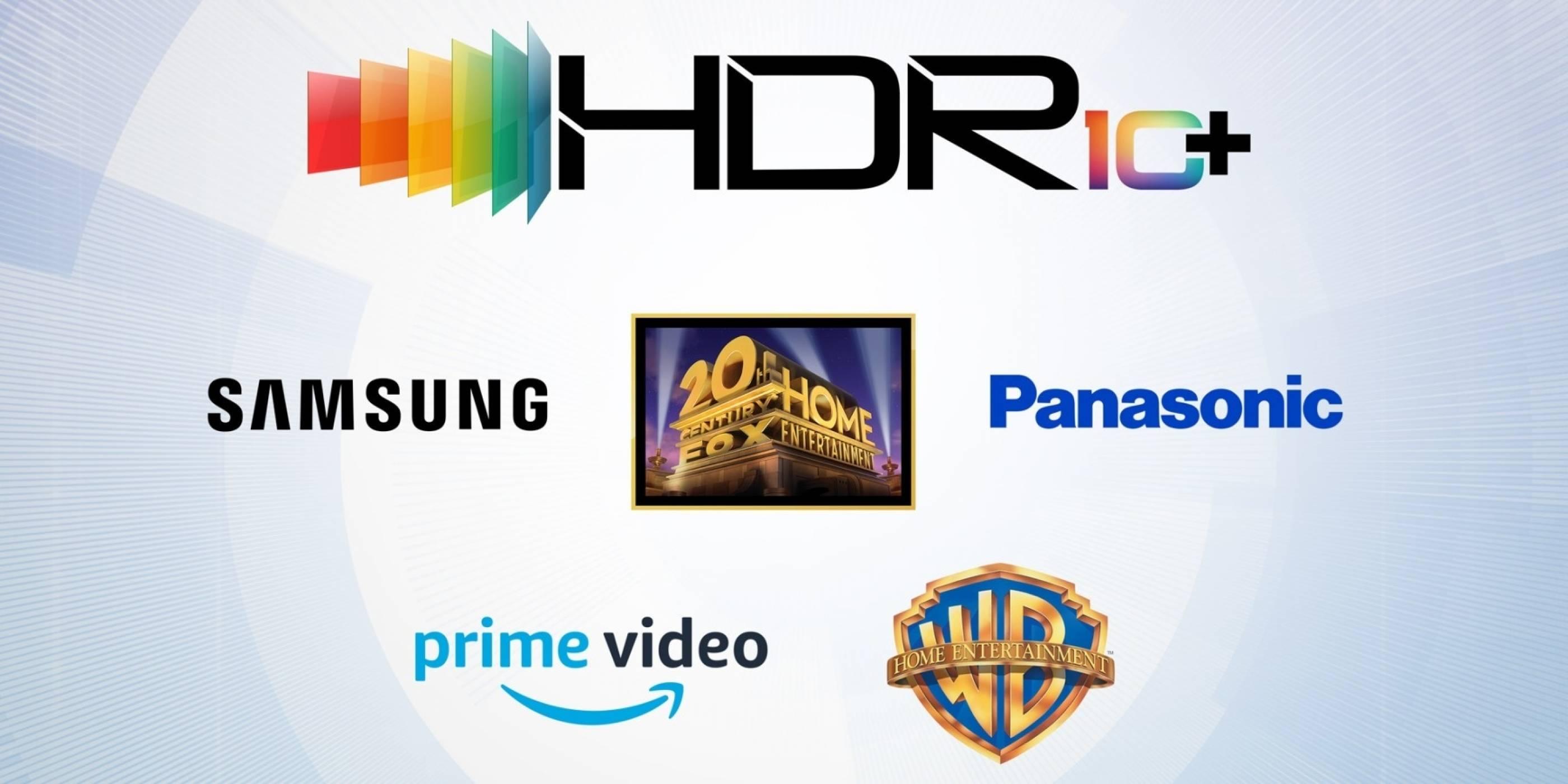 Samsung привлече важен съюзник в борбата за HDR стандартите