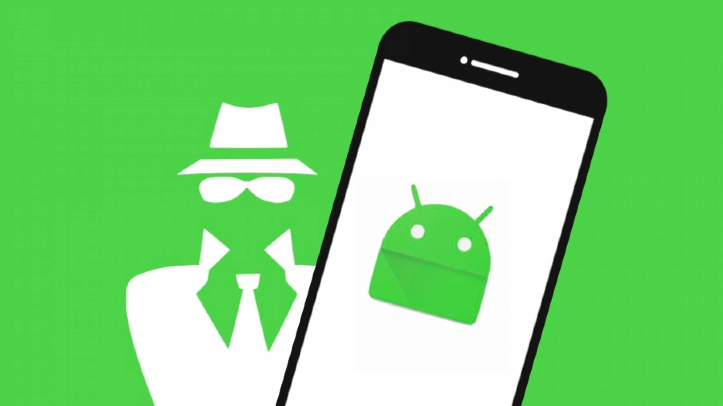 Хакери могат да унищожат цели фабрики заради слабости в смартфон приложения