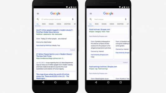 Сайтът ви се зарежда бавно? Google ще го класира по-ниско в мобилните резултати