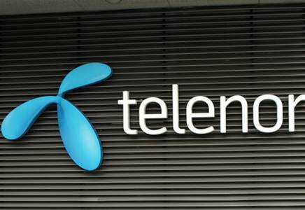 Telenor може да излезе от България (обновена)