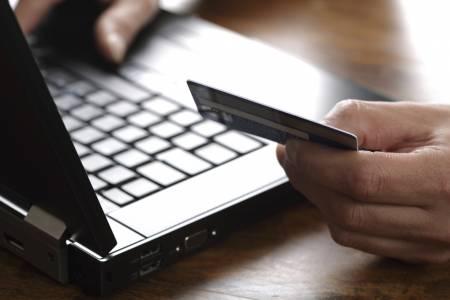 България е на дъното в Европа по онлайн пазаруване и е-банкиране