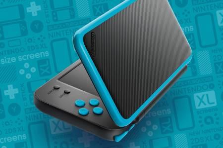 Nintendo 3DS приключи най-силния си месец от три години насам