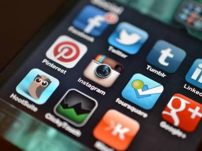 Ето защо шефът на Apple не дава на племенника си достъп до социалните мрежи