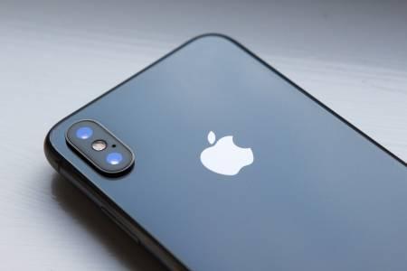 Търсенето на iPhone X в САЩ върви към рекордно ниски нива