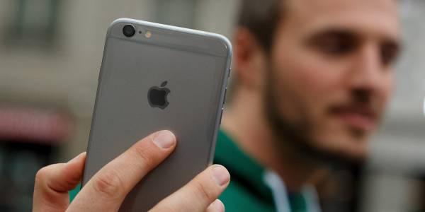 Южна Корея също разследва Apple за умишленото забавяне на iPhone