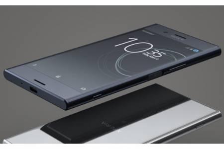 Първият Sony Xperia без 3.5-милиметров аудио жак може да се появи скоро