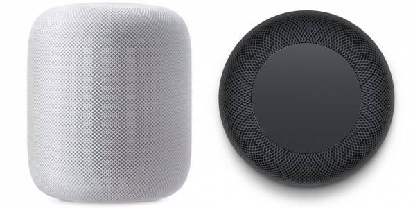 Apple HomePod обещава да не ни шпионира у дома