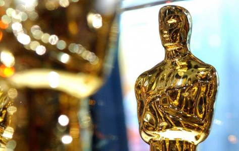 """Номинации за """"Оскар"""" 2018: кой ще се бори за награда и кой беше пренебрегнат?"""