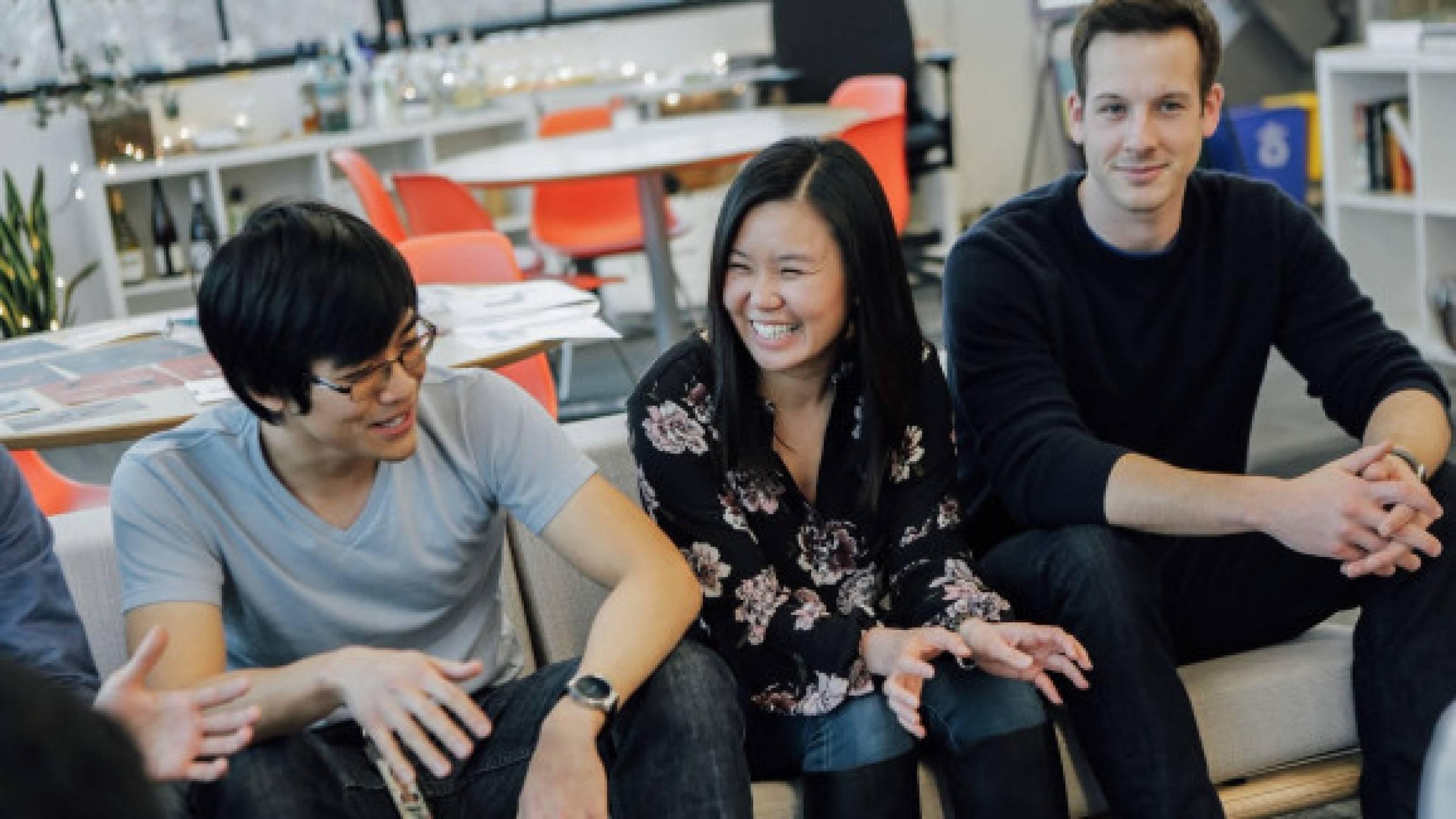 Alphabet обяви Chronicle: AI компания за кибер сигурност