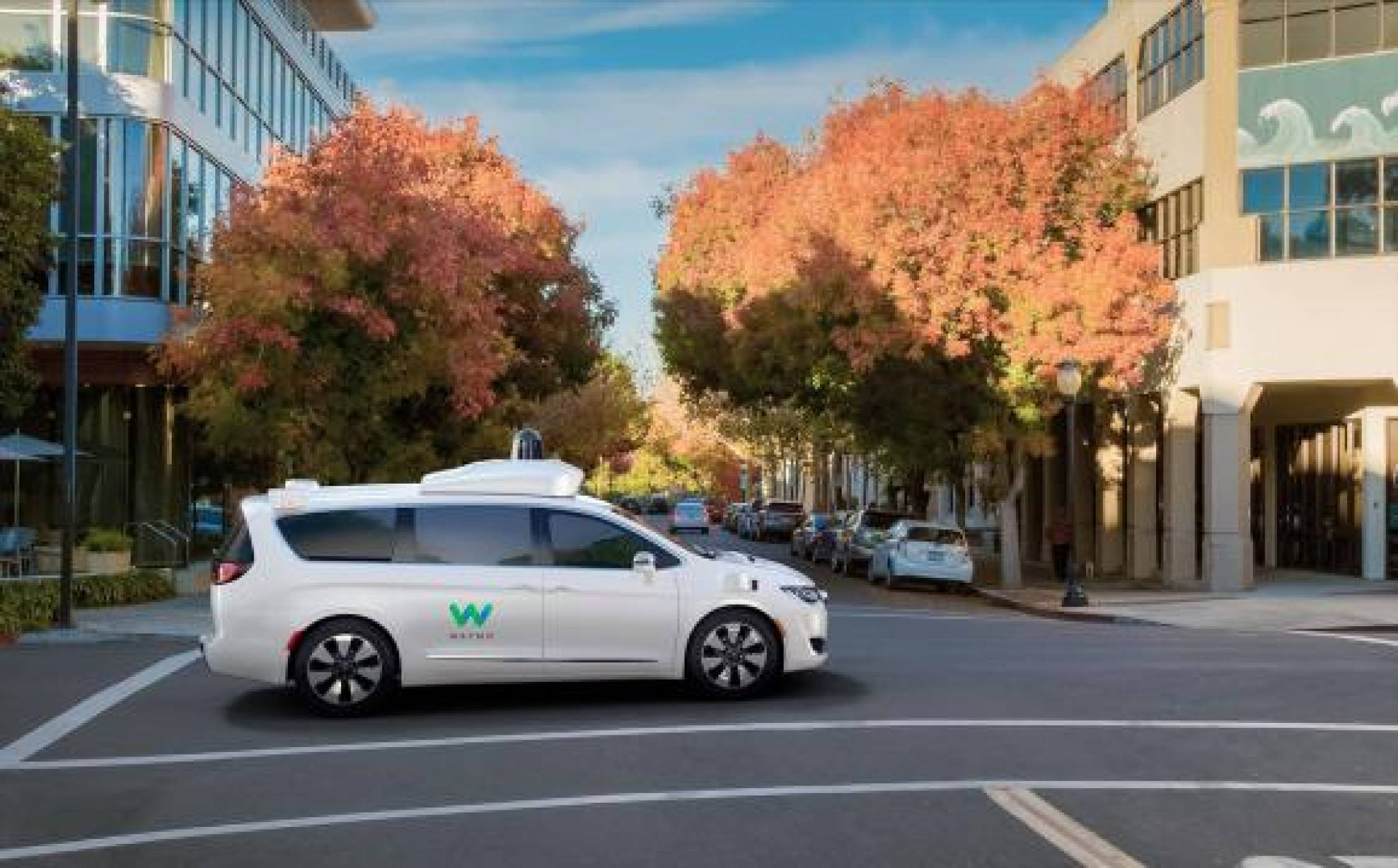 Uber и Waymo се разбраха за кражбата на търговски тайни