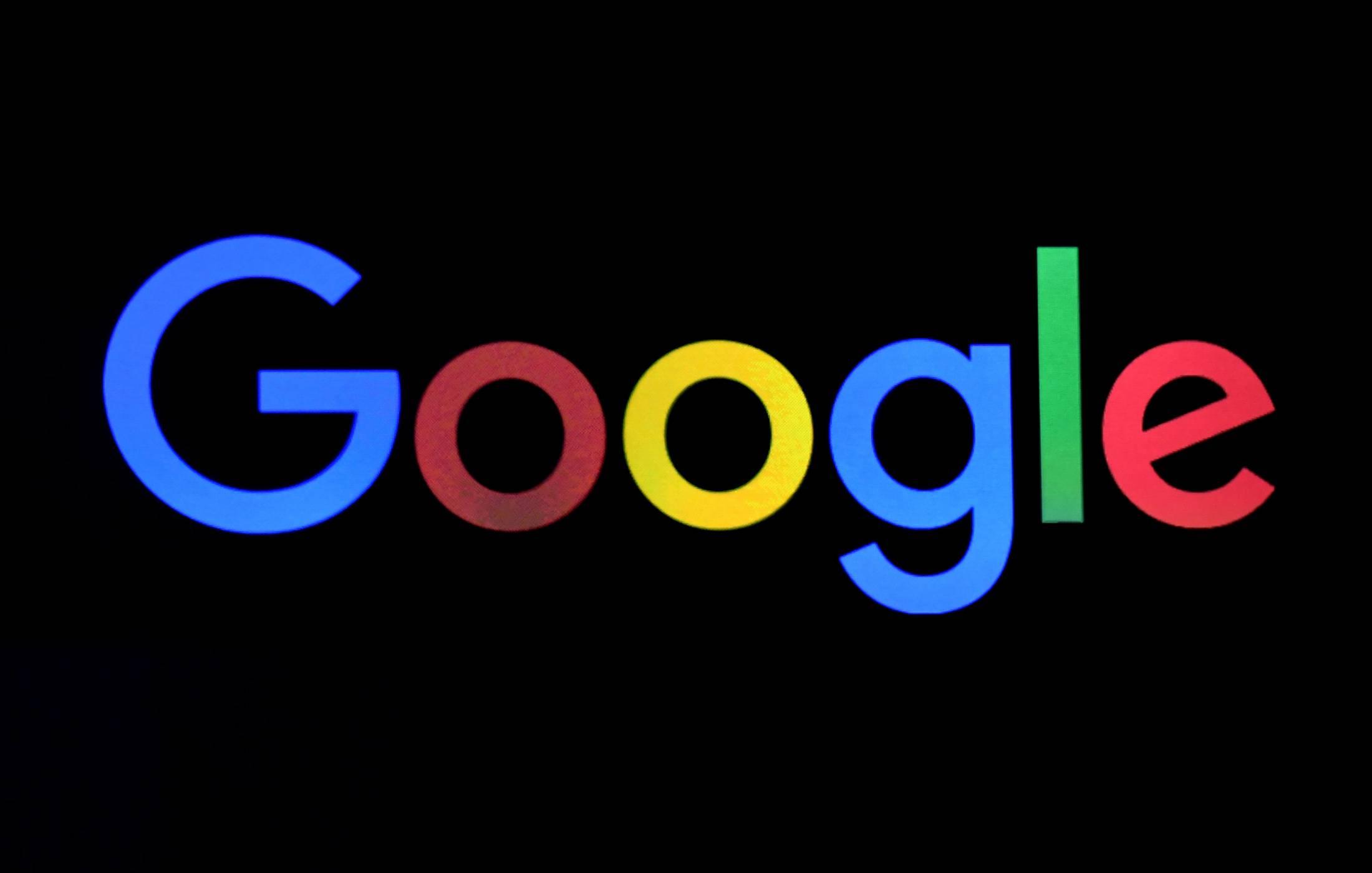 Google налага промени, свързани с авторското право при търсене на изображения