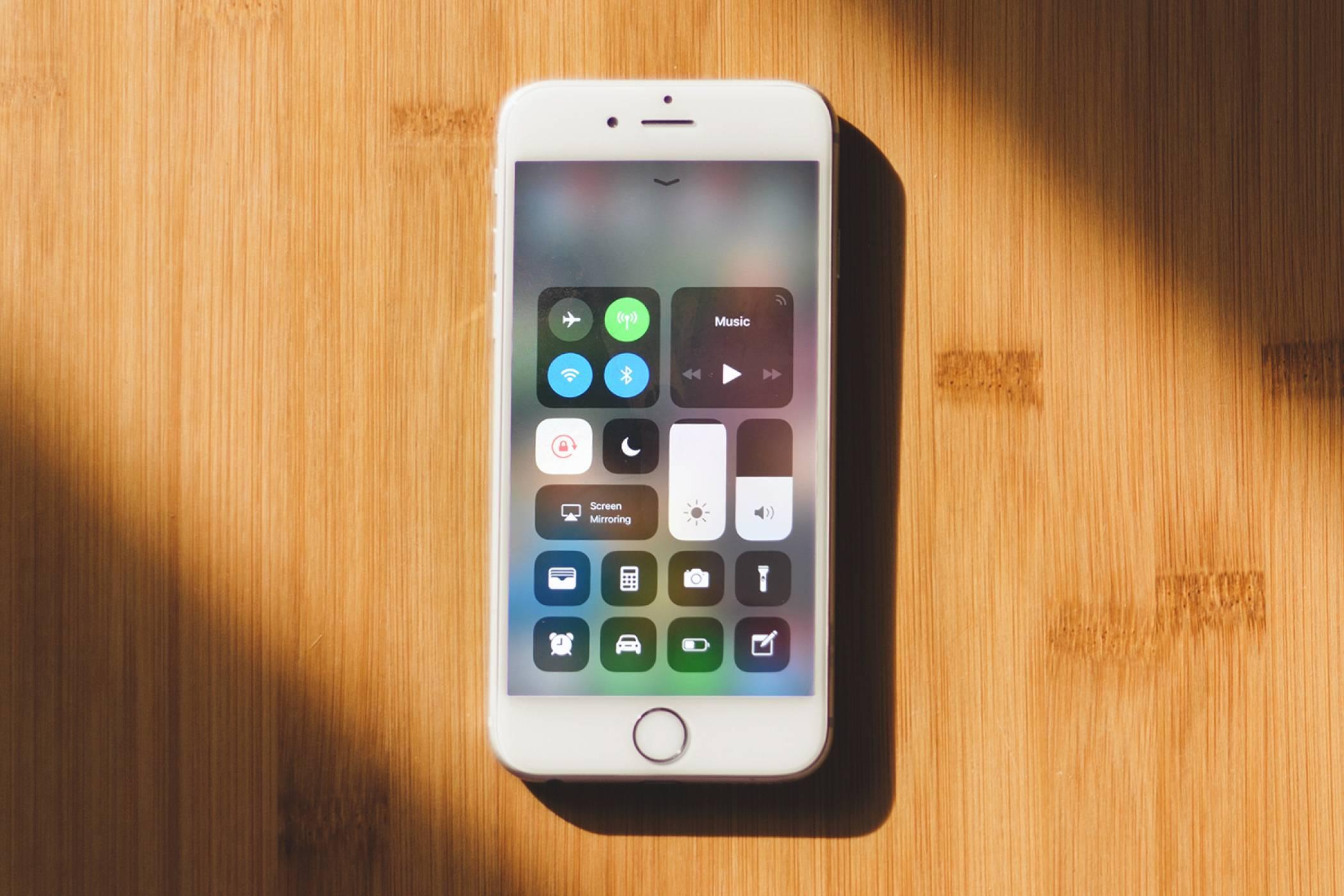 Apple променя начина на ъпдейт на iPhone и iPad