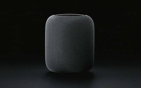 Apple HomePod оставя неприятен отпечатък върху дървените мебели