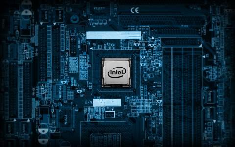 Intel въвеждат функция за автоматично оптимизиране на игри в новите си драйвъри