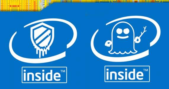 32 дела вече са заведени срещу Intel за експлойтите Spectre и Meltdown