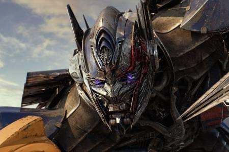 """Киновселената на """"Трансформърс"""" продължава с нови филми"""