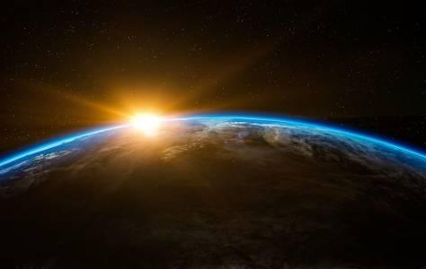 Американците не се страхуват от контакт с извънземен живот