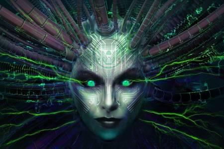 Преработката на System Shock събра 1.8 млн. долара в Kickstarter и май няма да излезе