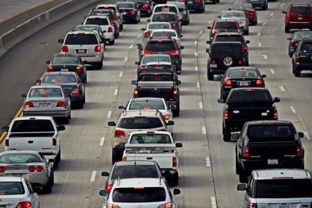 Google показа какво търсят най-много шофьорите от различните краища на света
