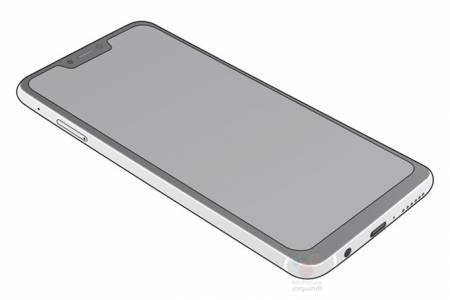 Asus ZenFone 5 е поредният вдъхновен от iPhone X модел