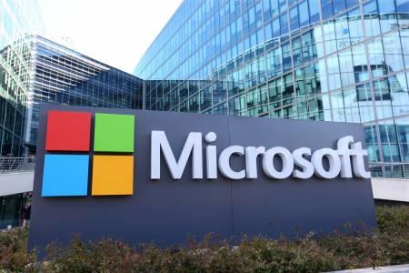 Microsoft случайно разкри ограниченията на Windows 10 при лаптопи с чипове ARM