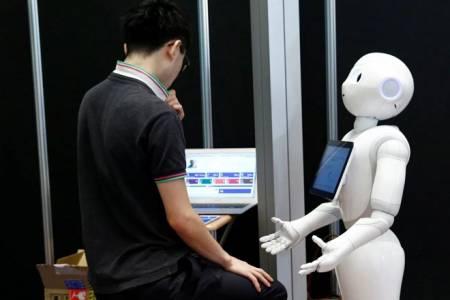 Изследвания с ИИ не могат да бъдат възпроизвеждани и това е лоша новина