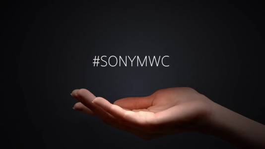 Нека заедно гадаем какво ни казва Sony с този кратък клип за MWC 2018