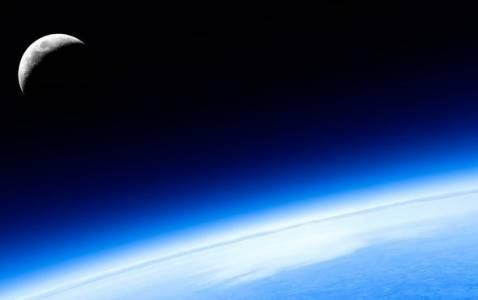 Oзоновият слой отново изтънява заради необичайни химикали