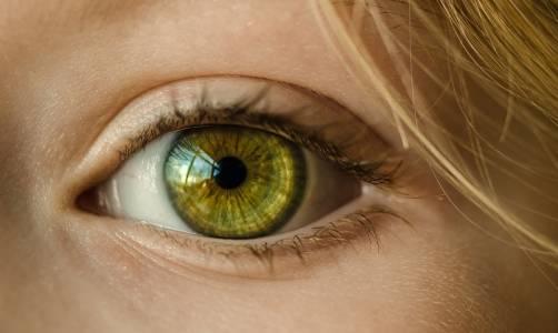 Изкуствен интелект от Google улавя сърдечни заболявания през очите