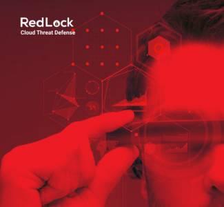 Хакери използват облачната структура на Tesla за добив на криптовалута