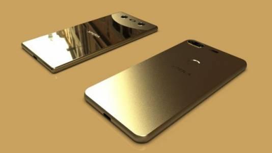 Цени и какво можем да очакваме от Sony Xperia XZ2 и XZ2 Compact