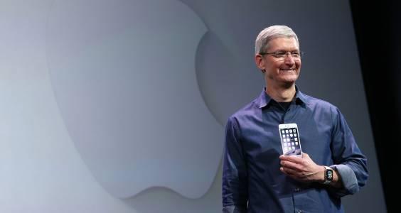 Защо Apple планира да се запаси с кобалт