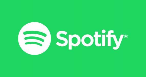 Голямата Spotify измама: българската следа в плейлисти, изкарали един милион долара