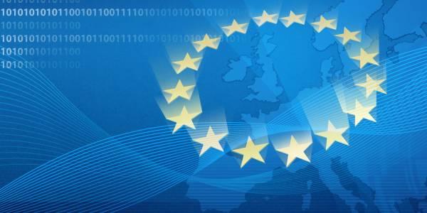 ЕС премахва геоблокирането – въпроси и отговори