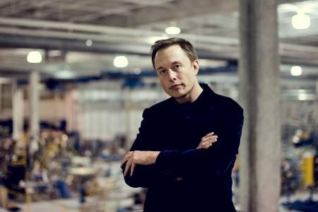 Илон Мъск напусна OpenAI, какво означава това за Tesla?