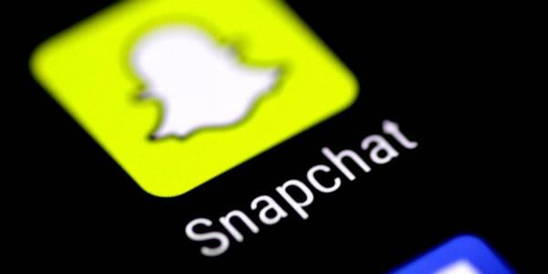 Акциите на Snapchat се сринаха, след като Кайли Дженър обяви приложениeто за мъртво