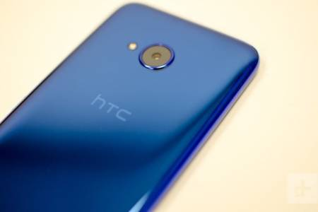 HTC с мащабни уволнения, идва ли началото на края?