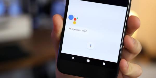 Google Assistant скоро ще ви разбира на 30 нови езика