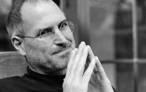 Първото CV на Стив Джобс от 1973 г. се продава на търг за 50 000 долара