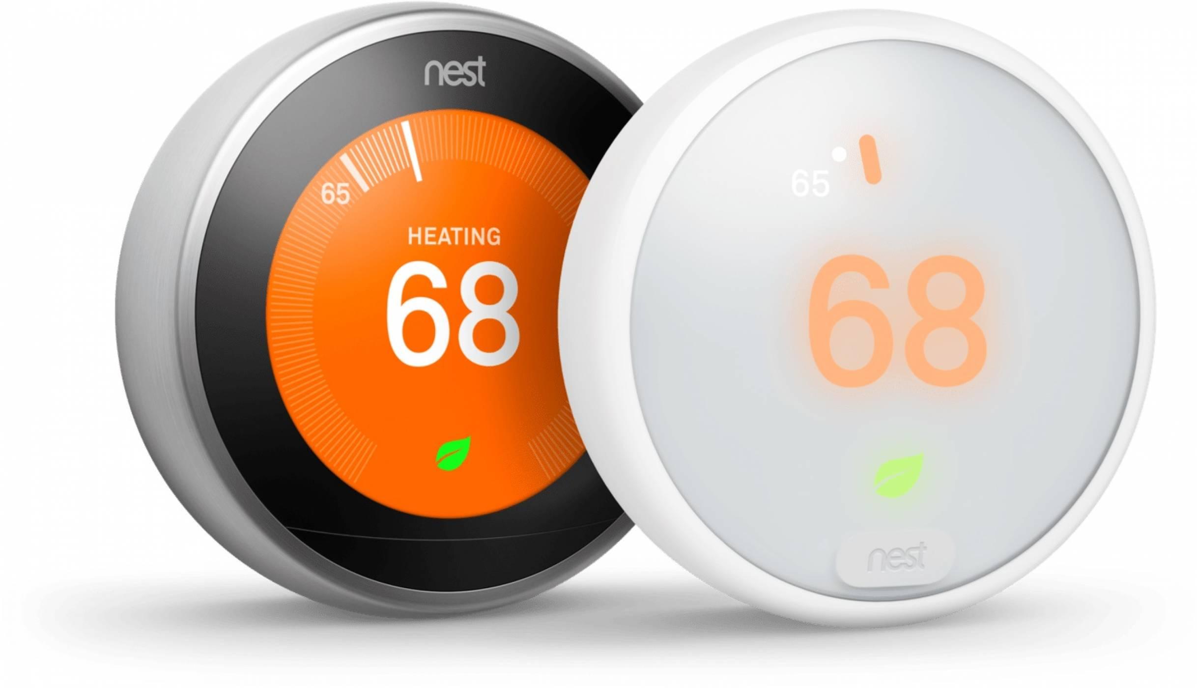 Войната за умните домове – Amazon спира продажбите на Nest
