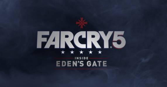 Филмът към Far Cry 5 дебютира в Amazon Prime