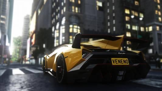 Слух: GTA 6 ще излезе чак през 2022 г.