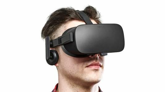 Изтекъл сертификат блокира всички VR устройства от Oculus
