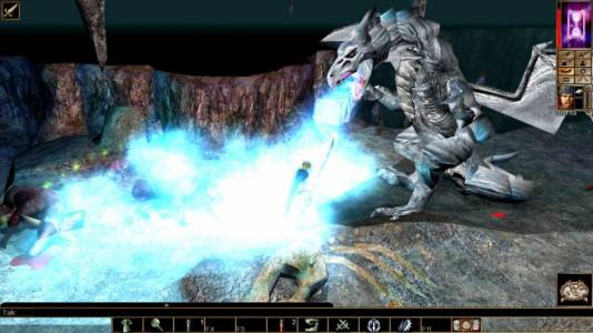 Neverwinter Nights: Enhanced Edition излиза на 27 март