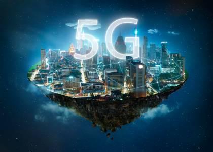5G: Голямата телеком дилема