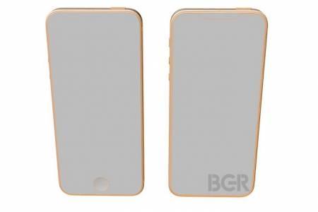 Apple подготвя наследник на iPhone SE?