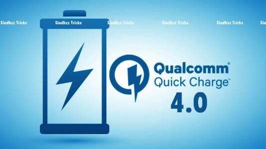 Това са смартфоните, които поддържат Quick Charge 4.0