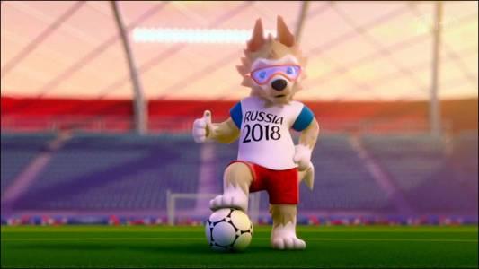 ФИФА окончателно одобри видео повторенията за Световното в Русия