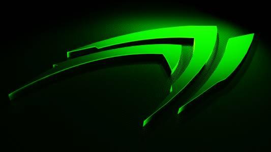Nvidia представи нови функции за видео карта, която не съществува (обновена)