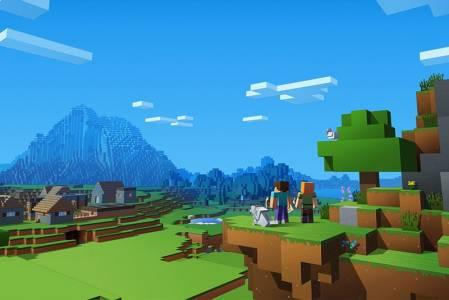 Отправят заплахи за бомба в училища заради вражда, свързана с Minecraft